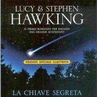 La chiave segreta di Stephen Hawking