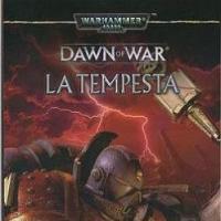 Warhammer 40.000: la tempesta
