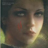 Shadowhunters. Le origini – La principessa