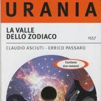La valle dello Zodiaco