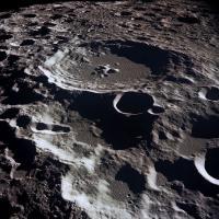 Apollo 18: la verità è al cinema
