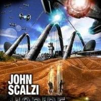 I migliori romanzi del secolo secondo Locus
