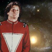 Addio a Robin Williams, il nostro amico Mork