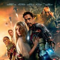 Iron Man 3 ha fatto preoccupare Joss Whedon