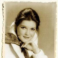 Kate Mulgrew farà la Callas