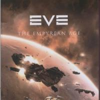 EVE - The Empyrean Age