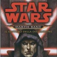Star Wars: il sentiero della distruzione