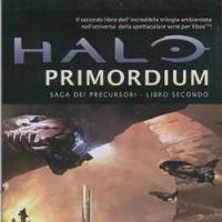 Halo Primordium. La saga dei Precursori