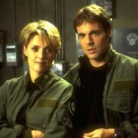 Ancora volti noti in Stargate Universe