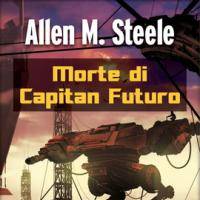 In ebook due grandi premi Hugo di Allen M. Steele