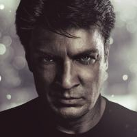 Guardians of the Galaxy, svelato il cameo di Nathan Fillion