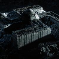 Iron Sky, i nazisti ci invadono dalla Luna