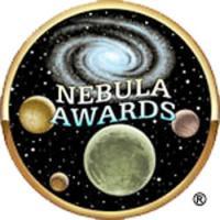 Premi Nebula 2011, ecco i finalisti