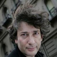 Volete fare due chiacchiere con Neil Gaiman?