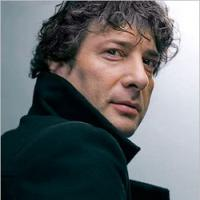 Viaggio in Occidente per Neil Gaiman