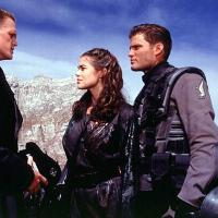 Starship Troopers: cosa aspettarsi dal remake