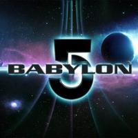 Un film di Babylon 5 a Natale