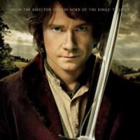 Nelle sale italiane la prima parte dello Hobbit