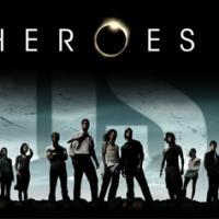 2007 in Tv, un anno da incorniciare