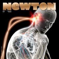 Newton è tornata