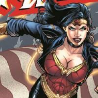Wonder Woman ha trovato casa, dopotutto