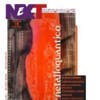 NeXT - Iterazione 11: Carnetalloquantico