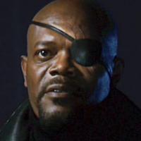 Samuel L. Jackson: The Avengers è il mio film