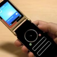 Nokia, ecco lo Star Trek Communicator