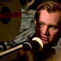 Christopher Nolan, un Mago a Hollywood