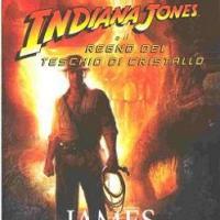 Doppio Indiana Jones