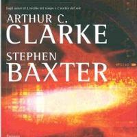 L'occhio di Arthur C. Clarke