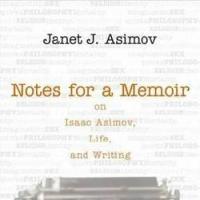 Asimov secondo Janet