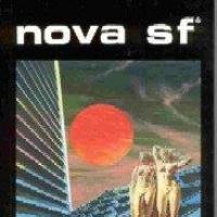 Il Caravan di Nova SF