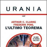 Viaggio alla scoperta di Urania