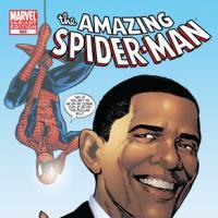 """Programmi elettorali """"sottili"""" come fumetti"""