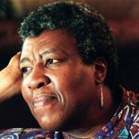 Octavia Butler entra nella Huntington Library