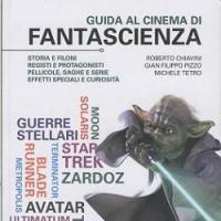 Una nuova Guida al cinema di fantascienza