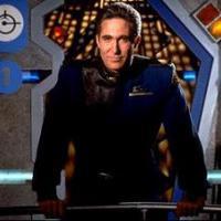 Michael O'Hare, è morto il comandante di Babylon 5