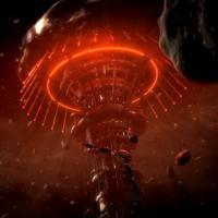 Mass Effect 3 si espande in direzione Omega