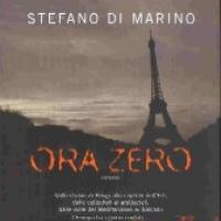 Per Di Marino è l'Ora zero