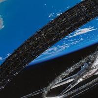 Elysium: tra effetti meccanici e virtuali
