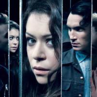 Tutto sulla terza stagione di Orphan Black