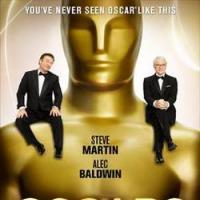 Oscar, nove nomination per Avatar, quattro per Star Trek e District 9