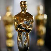 Oscar 2014 a tutto Gravity