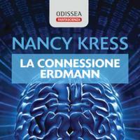 La connessione Erdmann