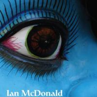L'India di Ian McDonald: Il circo dei gatti di Vishnu