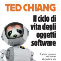 Gli oggetti software di Ted Chiang
