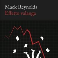 Mack Reynolds: la politica, l'economia, la commedia