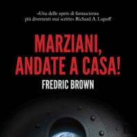 Fredric Brown, Alastair Reynolds e tanti zombie in ebook