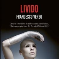 A Francesco Verso il premio Cassiopea